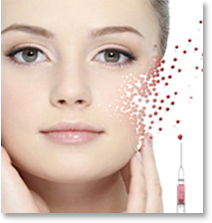 PRP-Skin-Regeneration-Therapy